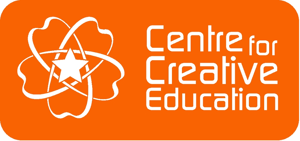 Image result for Centre for Creative Education